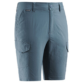 Lafuma Access Cargo Shorts Heren, north sea